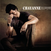 Antes de Dormir - Chayanne