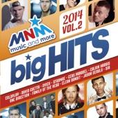 MNM Big Hits 2014.2