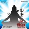 Jai Shiva Tandav Roop