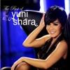 Lagu Yuni Shara Mp3