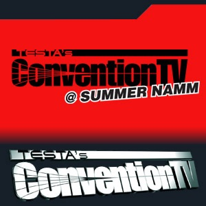 Convention TV Summer NAMM 2005 - iPod Video