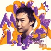 2013 陳奕迅 Music Life 精選 - Eason Chan