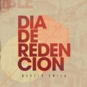 Día de Redención - Martin Smith