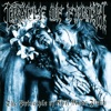 The Forest Whispers My Name - Cradle of Filth