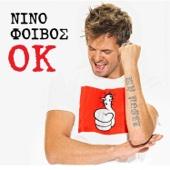 Nino - Ok artwork