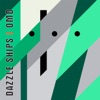 Dazzle Ships, Orchestral Manoeuvres In the Dark