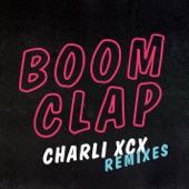 Boom Clap (Remixes) - EP