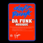 Da Funk - Single