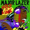 Hold the Line (Radio Edit) - Single, Major Lazer