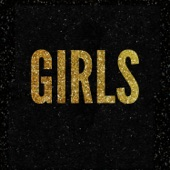 Girls - Single