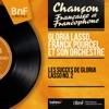 Les succès de Gloria Lasso No. 2 (Mono Version), Gloria Lasso & Franck Pourcel and His Orchestra