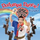 Dodompa Dance!