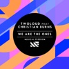 We Are the Ones (feat. Christian Burns)