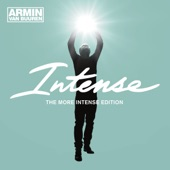 Intense (The More Intense Edition) [Bonus Track Version]