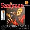 Saaiyaan feat Band of Bandagi Single