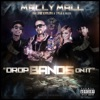 Drop Bands On It (feat. Wiz Khalifa, Tyga & Fresh) - Single, Mally Mall