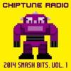 Chiptune Radio
