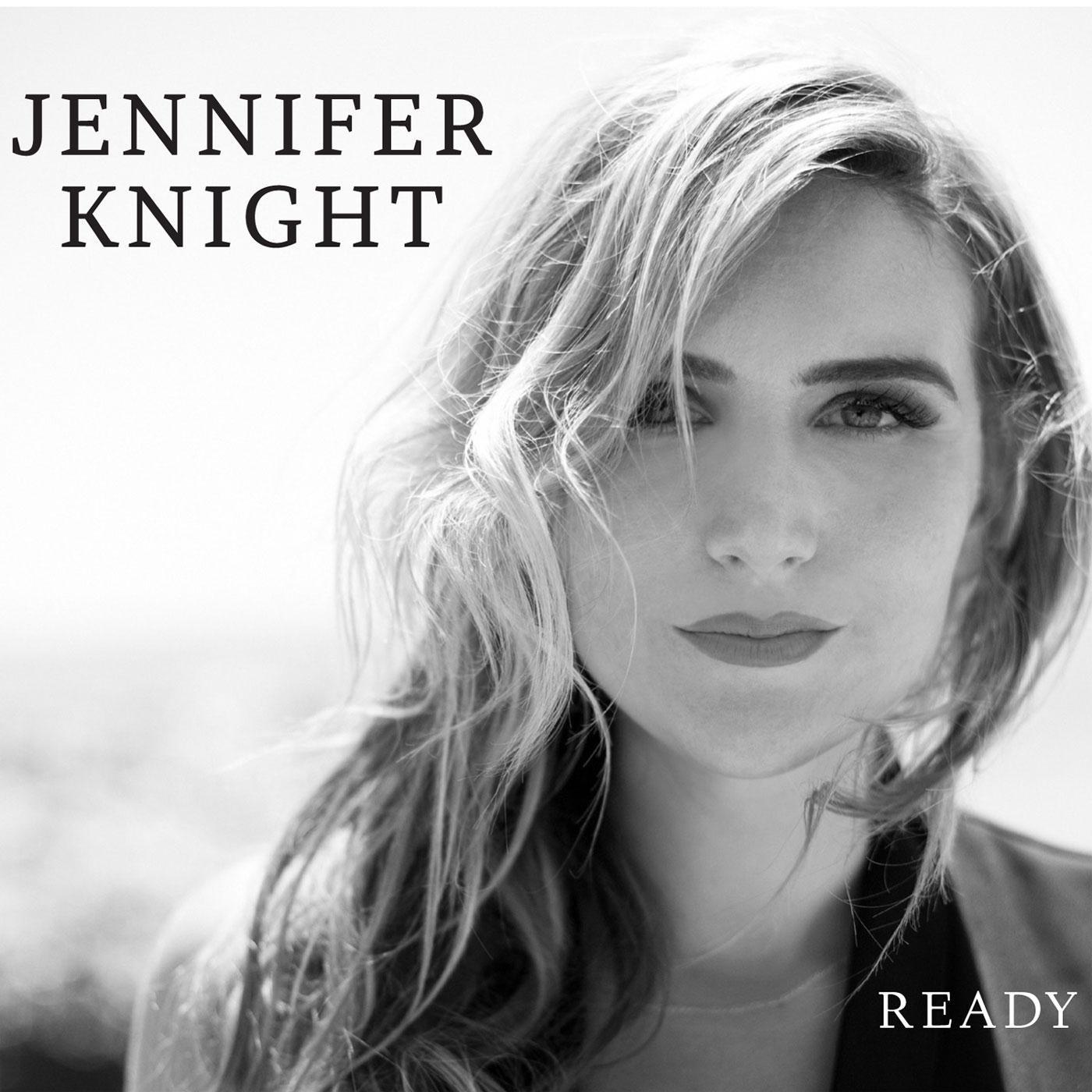 Jennifar knight nackt xxx galleries