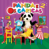 Panda e Os Caricas 2
