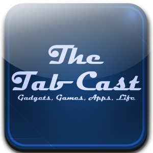 The Tab Cast