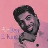 Ben E. King - Stand By Me illustration