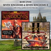 Seven Kingdoms: Kingdom of the Norse (Gundara & Gundaree)