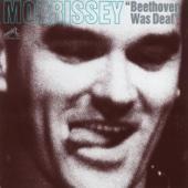 Suedehead (Live) - Morrissey