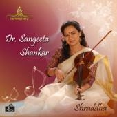 Shraddha (feat. Vinayak Netke)