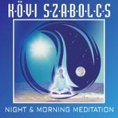 Morning & Evening Meditation