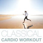 Classical Cardio Workout