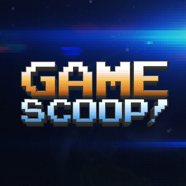 IGN.com - Game Scoop! TV (Video)