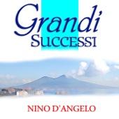Nino D'Angelo Grandi Successi