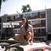 Foto Pa Ti