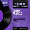 The Exciting Connie Francis (feat. Ray Ellis and His Orchestra) [Stereo Version] ジャケット写真