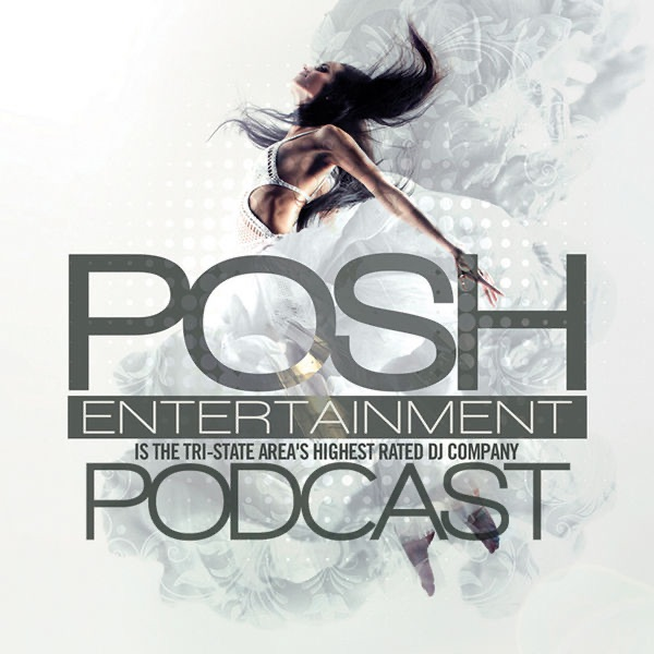 Image result for posh podcast