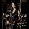 Dusk And Dawn (Special Edition), Amy Dickson, Chris Walden & London Session Orchestra