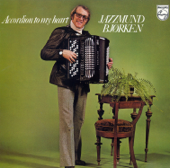 Accordion To My Heart
