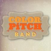 Colorpitch - ขัดใจ artwork