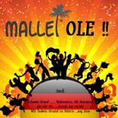 Endlich da (Mallorca Mix)