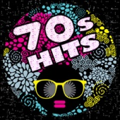 70s Hits (The Best of Seventies Disco Music) - Juliana & The Suspenders