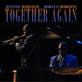 Together Again: Live in Concert