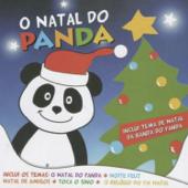 O Natal do Panda