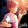 Kimiiro Hanabi (You Colored Fireworks) [feat. Megpoid] - Single