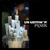 Panda: MTV Unplugged - Panda