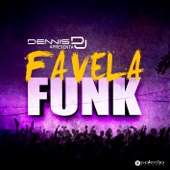 Favela Funk, Pt. 1