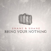Bring Your Nothing