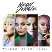 Welcome to the Jungle (Deluxe)