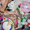 Like It's Her Birthday - The Remixes - EP, Good Charlotte