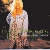 Gypsy Honeymoon - The Best of Kim Carnes, Kim Carnes