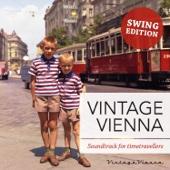 Vintage Vienna - Bilder unserer Kindheit